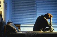 失眠的原因和睡眠的注意事项