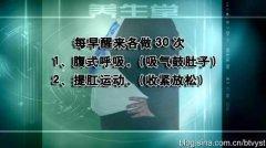 王化虹讲排泄图片