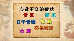 <b>20120724养生堂视频:王庆国讲伤寒论、心肾相交,不生病的奥秘(2)</b>