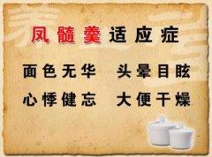 20120903养生堂视频:王国宝讲秋燥,便秘,秋季养生四件宝1