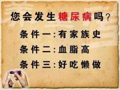 20120913养生堂视频:祝肇刚,祝勇讲糖尿病,血瘀,西为中用巧辨病2
