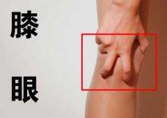 <b>20120926养生堂视频:付国兵讲腿部筋结,身有千千结3</b>