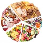 胆囊炎、胆石症胆囊炎、胆石症患者食疗建议
