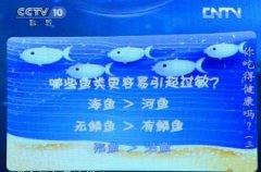 20121104健康之路视频和笔记:张晔讲不健康的肉,你吃得健康吗3