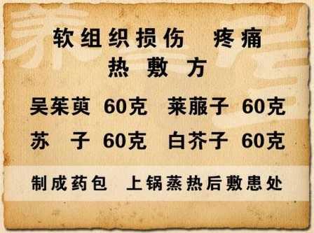 20121105养生堂视频和笔记:陈兆军讲劲椎病,挥鞭伤,骨骼的保护伞1