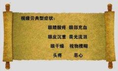 20121106健康之路视频和笔记:谢立科讲眼药水和健康,别上错眼药