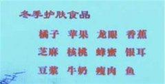 20121218健康之路视频和笔记:王刚讲皮肤瘙痒,护肤,食物,洗澡