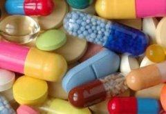 20121228健康之路视频和笔记:刘晓红讲多重用药,科学服药,药分类