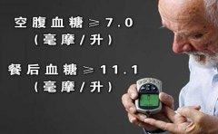 20130130养生堂视频和笔记:魏军平讲中医治疗糖尿病,三型辨证