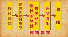 <b>20130327养生堂视频和笔记:赵荣莱,翟兴红讲胃胀,萎缩性胃炎,胃痞</b>