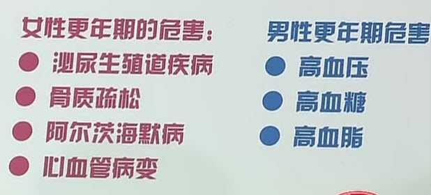 20130326笔记v笔记汇视频和边框:程凯讲更年期饮食加视频给图片