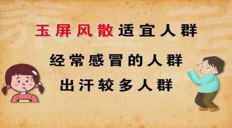 20130529养生堂视频和笔记:徐春军,陈勇讲气虚体质,玉屏风散,黄芪