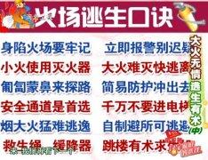 20130625家政女皇视频和笔记:马桂林讲火灾逃生,荷香珍珠蒸凤翼