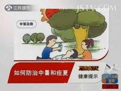 20130701万家灯火视频和笔记:王旭东讲疰夏,热中风,空调病,(重播)