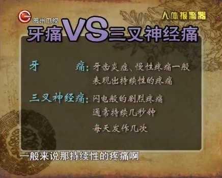 20130726贵州卫视养生龙8娱乐app和笔记:樊碧发讲老年人腿疼的原因