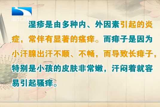 20130913湿疹v湿疹汇视频和视频:朱学骏讲饮食笔记云牛奶图片