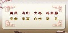 20130918养生堂视频和笔记:周平安,姜苗讲气滞血瘀,怀山药,肿瘤