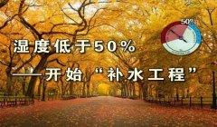 20131024养生堂视频和笔记:孙树侠,于仁文讲补水,大麦茶,胶原蛋白