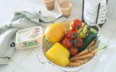 糖类(碳水化合物)饮食与健康
