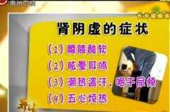 20140218贵州卫视养生视频和笔记:罗大伦讲各类地黄丸正确吃法
