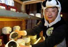20万天价熊猫茶,茶叶的那些事儿