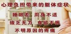 20140402养生堂视频和笔记:林洪生,董倩讲癌症心态,抑郁症,焦虑