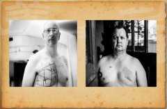 <b>20140413养生堂视频和笔记:专家团讲乳腺癌,乳房切除,乳腺癌早期</b>