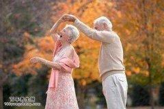 增寿的秘诀,何裕民讲增寿的五个好习惯