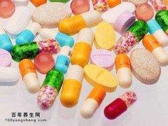 """维生素与钙,何裕民讲""""补""""出来的疾病"""