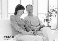 何裕民讲夫妻癌的致病因素及如何预防