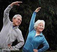 如何才能长寿?何裕民讲增寿因素