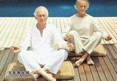 你的理论寿限是多久?何裕民讲折寿原因,如何延年益寿