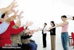 赵之心讲锻炼手腕的方法,如何判断筋的好坏,手指操的好处