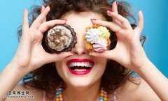 于康:甜酸咸口味与肥胖之间的关系