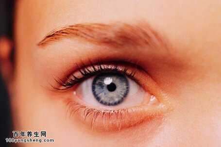 眼球瞳孔贴图素材