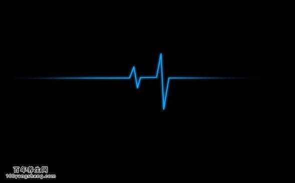 什么是动态心电图
