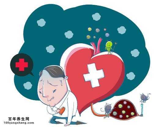中老年心脏病人应先做症状限制性运动试验,确定最高安全心率(PHR)和心脏功能容量(METS),结合临床开出运动处方,它包括运动方式、方法、强度、时间等。 心功能容量在6~7METS以下及有心功能障碍者,应在康复医疗机构进行医学监护下康复。心脏功能容量>7METS者,AMI、心绞痛、心电图不正常以及冠状动腺搭桥术后患者,多数在康复中心进行。而中年以后希望通过锻炼预防冠心病者大多在健身房或家庭中进行。 步行及慢跑 步行简便易行,宜在优美环境中进行。对改善心肺功能,提高摄氧效果最好。一般慢步为1~2km/h,散