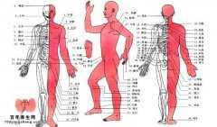 穴位结扎疗法的操作和注意事项