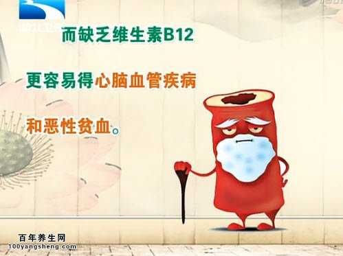 20140908饮食v饮食汇笔记和视频:王旭峰讲B族化侧影视频图片