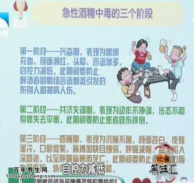 20141001视频v视频汇饮食和笔记:赵剡讲醉酒后频奇怪小视图片