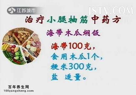 海带木瓜焖饭的制作方法