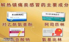 20150209养生堂视频和笔记:贾继东,赵奎君,肝损伤,三七的副作用