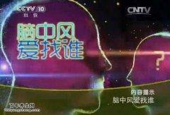 20150319健康之路视频和笔记:刘鹏,脑中风前兆,颈动脉斑块,球囊