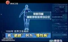 <b>20150630最强大夫视频和笔记:神经性厌食,肾结石,肥胖,吸脂手术</b>