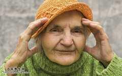湖南第一寿星122岁了,长寿的秘密有哪些