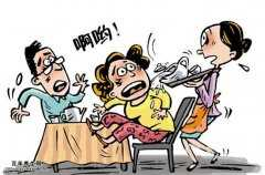 一根吸管引发的烫伤,处理家庭烫伤的正确方法是哪些