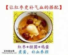 20160113万家灯火视频和笔记:刘纳,红枣的功效,吃红枣有什么好处