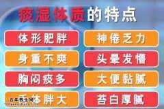 20160129聚健康视频和笔记:刘兴志,痰湿体质,燕苓粥,如何祛湿