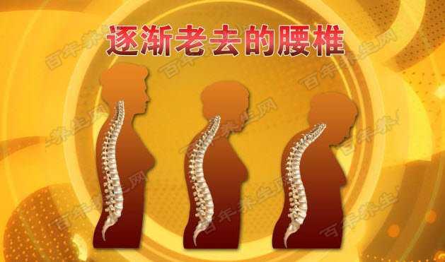 20160217养生堂视频和笔记:刘忠军,腰椎间盘突