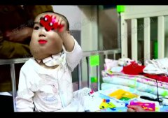 20160620生命缘视频和笔记:生命缘,张丽莉,天使的微笑,美丽人生